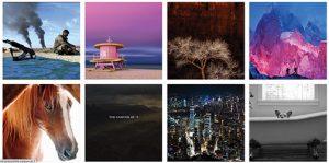 Nikon and NYC-Salt-Print-Samples