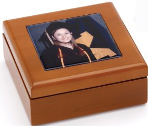 Photogifts-tile-keepsake-box