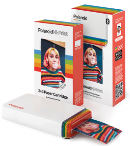 Polaroid-Hi-Print-w-package