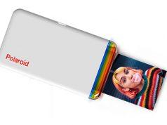 Polaroid-Hi_print-slant-w-output