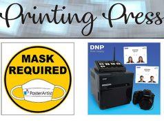 Printing-Press-Whats_happening-8-2020