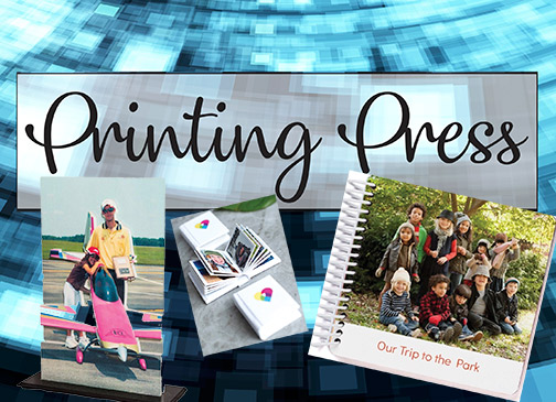 PrintingPress-WhatHappening-8-2020