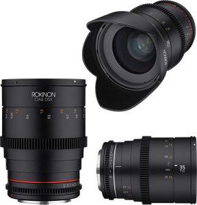 Rokinon-Cine-DSX-35mm-T1