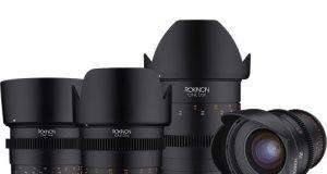 Rokinon-Cine-DSX-Lens-Banner-8-20