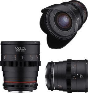 Rokinon Cine DSX lenses Rokinon-DSX-24mm-T1