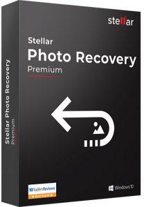 Stellar-Photo-Recovery-Premium-Box