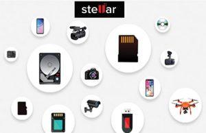 Stellar-Photo-Recovery-w-logo