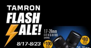 Tamron-Flash-Sale-8-2020