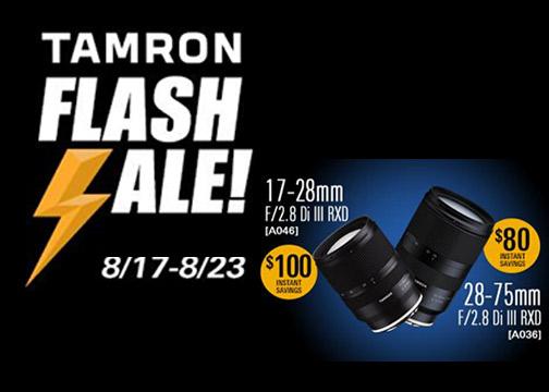 Tamron-Flash-Sale-8-2020