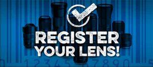 Tamron-Register-Your-lens