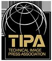 thumbnail_TIPA_Logo TIPA General Assembly 2021