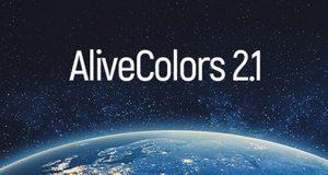 AKVIS-AliveColors-2.1-banner