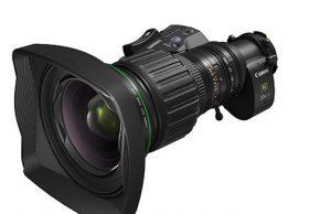 Canon-CJ20ex5B-4K-UHD-Portable-Zoom-BANNER