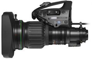 Canon-CJ20ex5B-4K-UHD-Portable-Zoom-Lens-left