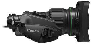 Canon-CJ20ex5B-4K-UHD-Portable-Zoom-Lens-right
