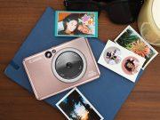 Canon-IVY_CLIQ+2_Lifestyle