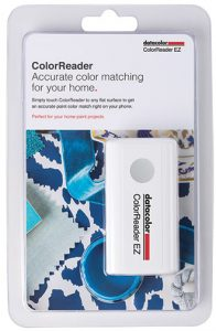 Datacolor-ColorReaderEZ-Package