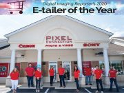 E-tailer-of-Year-2020-PixelConnectionR