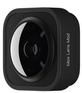 GoPro Hero9 Black GoPro-max-lens-mod-1440-4