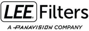 Lee-Filters-Logo