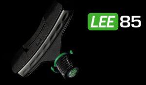 Lee85 lee filters