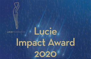 Lucie-Impact-Awards-9-2020
