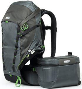 MIndShift-Rotation180 backpacks -22L