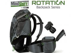 MindShift-Rotation-Backpacks-banner