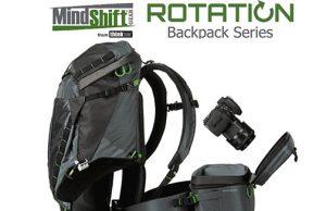 MindShift-Rotation-Backpacks-banner