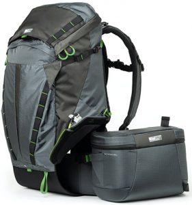 MindShift-Rotation180 backpacks -34L