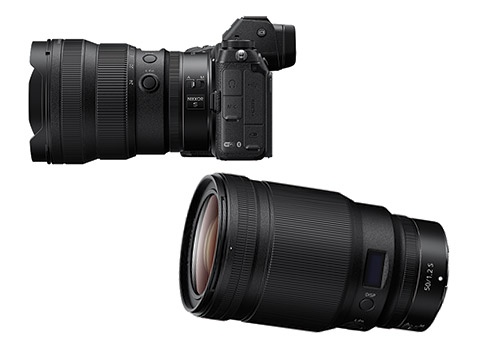 Nikkor-Z-S-Lenses-Sept-2020