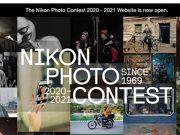 Nikon-Photo-Contest-2020