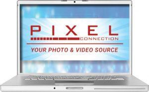 Pixel-Logo-in-laptopR