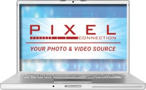 Pixel-Connection-Logo-in-laptopR