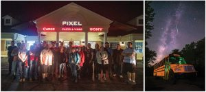 Pixel_Photowalk-3