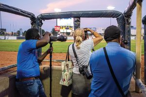 Pixel_Photowalk-4-Baseball