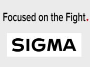 Sigma-Focused-on-the-Fight