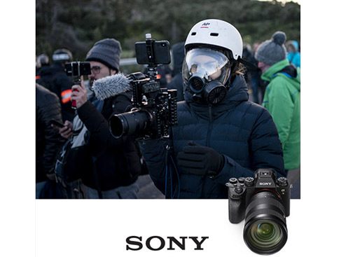 Sony-AP-banner
