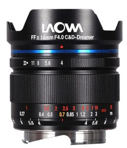Venus-Optics-Laowa-14mm-f4-FF-RL-Zero-D-Leica_M