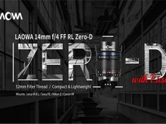 Venus-Optics-Laowa-14mm-f4-ff-RL-Zero-D-banner