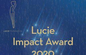2020-Lucie-Impact-Award