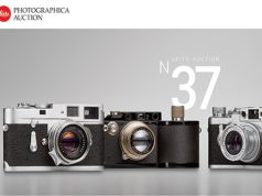 37th-Leitz-Photographica-Auction