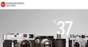 37th-Leitz-Photographica-Auction