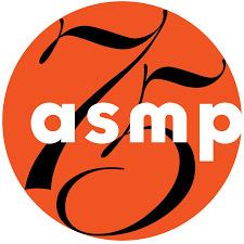 ASMP-Logo business webinars