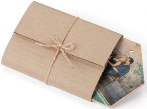Holiday Photo gift buying Bay-Photo-Lab-Bamboo-Ornament