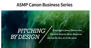 Canon-ASMP-Business-Webinars