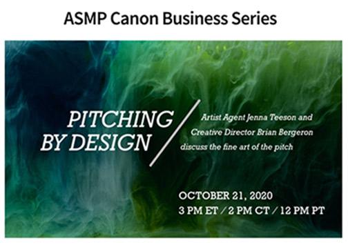 Canon-ASMP-Business-Webinars