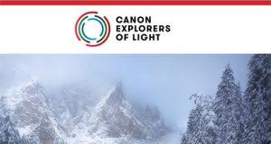 Canon-Explorers-of-Light-banner