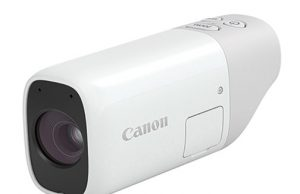Canon-PowerShot-Zoom-left