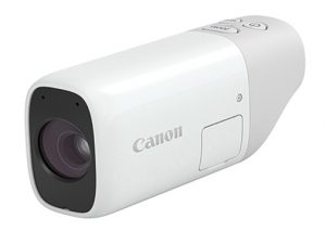 Canon-PowerShot-Zoom-left exciting imaging gear